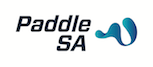 South Australia Canoeing Association