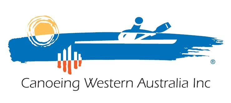 Canoeing Western Australia