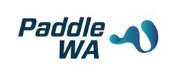 Paddle WA