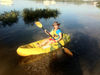ezy kayaks's picture